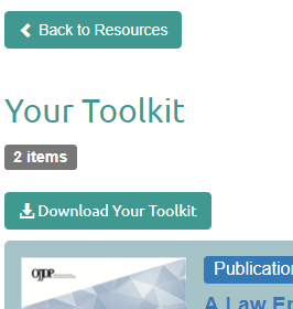 Download Toolkit