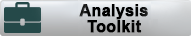 Crime Analysis Toolkit