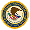 Seal of the United States Department of Justice Office of Justice Programs