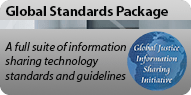 Find out about the Global Standards Package