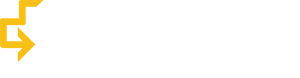 PMHC - police mental health collaboration
