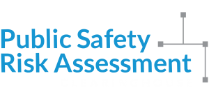 Public Safety Risk Assessment Clearinghouse