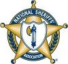 NSA - National Sheriffs' Association