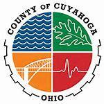 County of Cuyahoga, Ohio